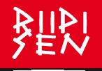 Riipisen Riistaravintola